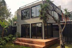 Foto de casa en venta en Lomas de Chapultepec IV Sección, Miguel Hidalgo, Distrito Federal, 5425976,  no 01