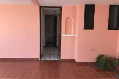 Foto de casa en renta en 26 1, san josé vista hermosa, puebla, puebla, 4594752 No. 01