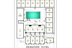 Foto de edificio en venta en 26 188, las margaritas de cholul, mérida, yucatán, 2415974 No. 01