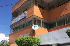 Foto de edificio en venta en 26 esquina con 47 1, las margaritas de cholul, mérida, yucatán, 2415572 No. 01