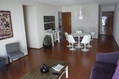 Foto de departamento en venta en Arenal Tepepan, Tlalpan, Distrito Federal, 4721874,  no 01