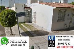 Foto de casa en venta en plaza peñamiller 261, geo plazas, querétaro, querétaro, 2822945 No. 01