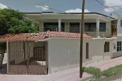 Foto de casa en venta en de todos los santos 261, nueva california, torreón, coahuila de zaragoza, 1457263 No. 01