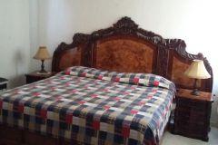 Foto de casa en renta en Ampliación Unidad Nacional, Ciudad Madero, Tamaulipas, 5231073,  no 01