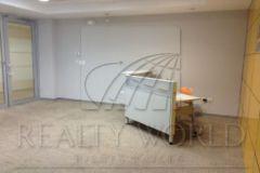 Foto de oficina en renta en 2615, del paseo residencial 7 sector, monterrey, nuevo león, 1411729 no 01
