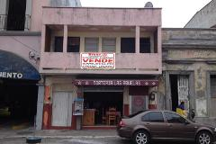 Foto de edificio en venta en  , veracruz centro, veracruz, veracruz de ignacio de la llave, 755601 No. 01