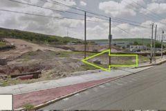 Foto de terreno comercial en venta en Juriquilla, Querétaro, Querétaro, 4435470,  no 01