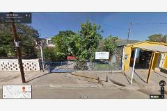 Foto de casa en venta en boulevard pedro g moreno 264, san vicente, guaymas, sonora, 3070007 No. 01