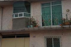 Foto de casa en venta en Nueva Atzacoalco, Gustavo A. Madero, Distrito Federal, 5085813,  no 01
