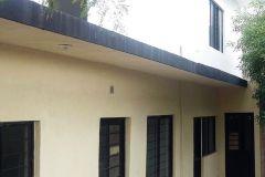 Foto de casa en venta en Niño Artillero, Monterrey, Nuevo León, 4328207,  no 01
