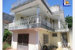 Foto de casa en venta en bugambilias 265, david g gutiérrez ruiz, othón p. blanco, quintana roo, 1632822 No. 01