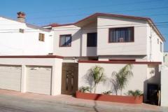 Foto de casa en venta en sirenas 265, playa de ensenada, ensenada, baja california, 856329 No. 01