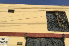 Foto de casa en venta en Santa Elena Estadio, Guadalajara, Jalisco, 5138069,  no 01