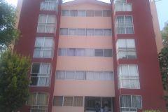 Foto de departamento en venta en Arboledas de San Carlos, Ecatepec de Morelos, México, 4570911,  no 01