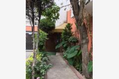 Foto de departamento en renta en lindavista 269, lindavista norte, gustavo a. madero, distrito federal, 2568104 No. 02