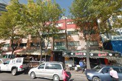 Foto de departamento en venta en Tacuba, Miguel Hidalgo, Distrito Federal, 4718118,  no 01