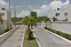 Foto de casa en venta en Jardines de Banampak, Benito Juárez, Quintana Roo, 4404649,  no 01