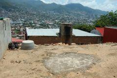 Foto de terreno habitacional en venta en Los Naranjitos, Acapulco de Juárez, Guerrero, 4404423,  no 01