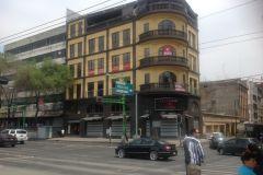 Foto de oficina en renta en Centro (Área 2), Cuauhtémoc, Distrito Federal, 4717598,  no 01