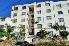 Foto de departamento en venta en Cumbres de Figueroa, Acapulco de Juárez, Guerrero, 3226850,  no 01