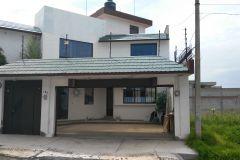 Foto de casa en venta en El Carmen, Apizaco, Tlaxcala, 5269470,  no 01