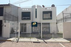 Foto de casa en renta en San Andrés Cholula, San Andrés Cholula, Puebla, 5152721,  no 01