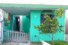 Foto de casa en venta en 27 202, arboledas, altamira, tamaulipas, 3734457 No. 01