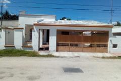 Foto de casa en venta en 27 425 , nuevo yucatán, mérida, yucatán, 4681996 No. 09