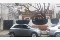 Foto de terreno habitacional en venta en 27 56, san josé insurgentes, benito juárez, distrito federal, 0 No. 01