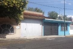 Foto de casa en renta en 27 a norte 1034, villa san alejandro, puebla, puebla, 0 No. 01