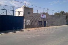 Foto de bodega en venta en 27, ampliación tecamachalco, la paz, estado de méxico, 1034995 no 01