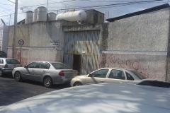 Foto de nave industrial en venta en 27 , chuburna de hidalgo iii, mérida, yucatán, 0 No. 01