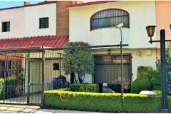 Foto de casa en venta en 27 de septiembre 1, san jerónimo chicahualco, metepec, méxico, 4505098 No. 01