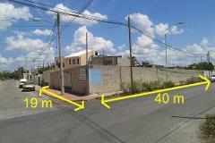 Foto de terreno comercial en venta en 27 , san luis chuburna, mérida, yucatán, 3968334 No. 01