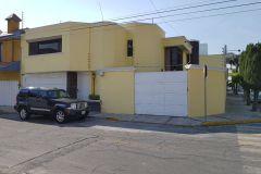Foto de casa en renta en Estrella del Sur, Puebla, Puebla, 5152712,  no 01