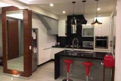 Foto de casa en renta en Condesa, Cuauhtémoc, Distrito Federal, 4723712,  no 01