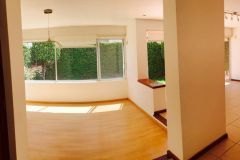 Foto de casa en venta en Clautros del Campestre, Querétaro, Querétaro, 4620350,  no 01