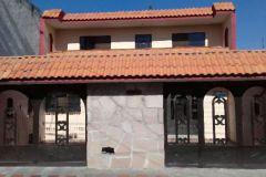Foto de casa en renta en Himno Nacional, San Luis Potosí, San Luis Potosí, 5142332,  no 01