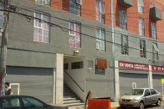 Foto de departamento en renta en Tepalcates, Iztapalapa, Distrito Federal, 5393166,  no 01