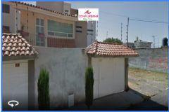 Foto de casa en venta en Cholula de Rivadabia Centro, San Pedro Cholula, Puebla, 5419954,  no 01
