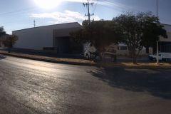 Foto de nave industrial en renta en Parque Industrial Bernardo Quintana, El Marqués, Querétaro, 4689420,  no 01