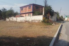 Foto de terreno habitacional en venta en San Bernardo Tlalmimilolpan, Tepetlaoxtoc, México, 4723758,  no 01