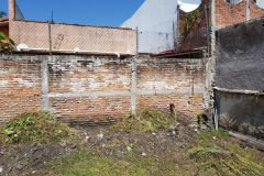 Foto de terreno habitacional en venta en Centro Jiutepec, Jiutepec, Morelos, 4617386,  no 01