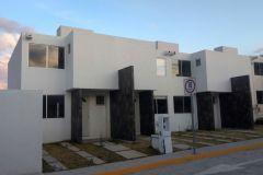 Foto de casa en venta en Ignacio Zaragoza, Nicolás Romero, México, 4717480,  no 01