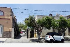 Foto de casa en venta en juan r. zavala 277, oblatos, guadalajara, jalisco, 3117059 No. 01