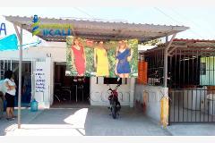 Foto de local en renta en lib. adolfo lopez mateos 278, azteca, tuxpan, veracruz de ignacio de la llave, 2677131 No. 01