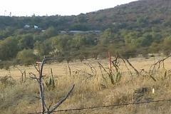 Foto de terreno habitacional en venta en Tepetlaoxtoc de Hidalgo, Tepetlaoxtoc, México, 3645054,  no 01
