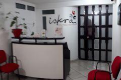 Foto de oficina en renta en Culhuacán CTM Sección IX-A, Coyoacán, Distrito Federal, 4521142,  no 01