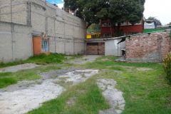 Foto de terreno habitacional en venta en Pensil Sur, Miguel Hidalgo, Distrito Federal, 5125096,  no 01