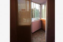 Foto de departamento en venta en Nextengo, Azcapotzalco, Distrito Federal, 4677329,  no 01